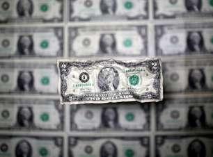 Dólar fecha em alta de 1,22%, a R$5,5208 na venda