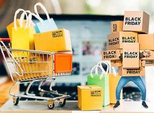Prepare-se! Produtos ficarão mais caros durante temporada da Black Friday e Natal