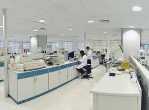 Fleury compra laboratório pernambucano Marcelo Magalhães por R$ 384,5 milhões
