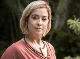 """Paloma Duarte sobre duelo Globo x Record: """"Não se compara"""""""