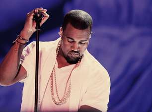 Juiz aprova mudança de nome de Kanye West para Ye