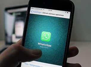 WhatsApp pode ser automatizado com extensão do Chrome