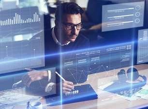 Da crise à inovação: empresas podem crescer até 60% com uso de tecnologia