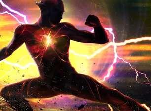 Produtora diz que Covid alterou aspectos do filme The Flash