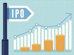 Fabricante de chips GlobalFoundries visa avaliação de cerca de US$ 25 bilhões em IPO