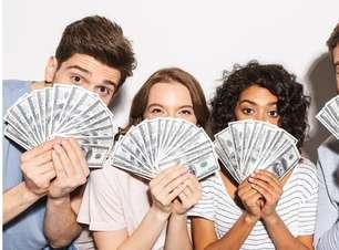 Por que emprestar dinheiro pode arruinar relacionamentos