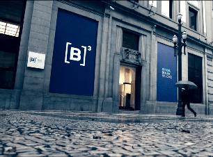 B3 lança cursos gratuitos para formar novos investidores na Bolsa de Valores