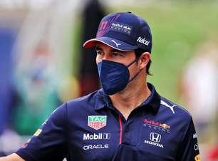 Jornalistas falam sobre os papéis de Pérez e Bottas na batalha pelo título da F1