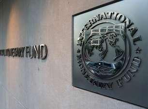 FMI informa que endurecimento de controle chinês pesa sobre investimento imobiliário
