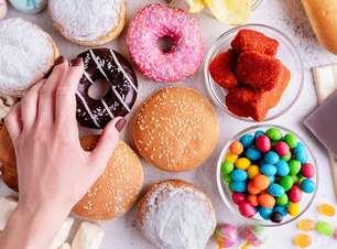 Excesso de açúcar pode ressecar a pele e causar rachaduras