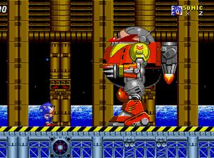 5 jogos imperdíveis do Mega Drive pra jogar no Switch