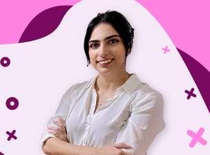 De refugiada política à executiva prodígio: como Mariam Topeshashvili chamou a atenção do Rappi