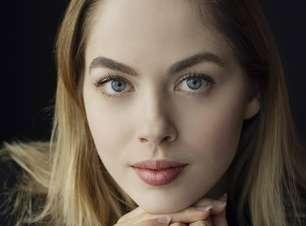 Filme de terror Tem Alguém na sua Casa tem atriz de Virgin River no elenco