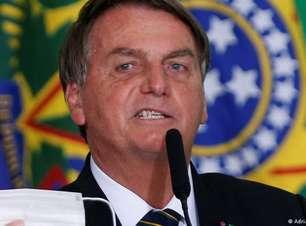"""Relatório da CPI expõe """"estratégia macabra"""" de Bolsonaro na pandemia"""