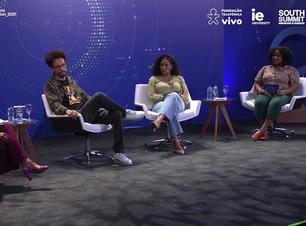 enlightED Brasil aborda habilidades e competências para as sociedades digitais