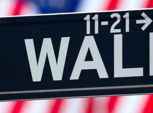 Por que apostar nos EUA pode salvar as investidoras de um ataque cardíaco?