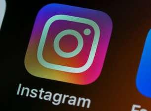 Instagram em 2021: as novidades que você já pode usar e o que virá em breve