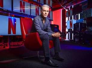 Presidente da Netflix acredita que novo sucesso será de fora dos Estados Unidos