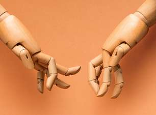 Rigidez matinal precede o desenvolvimento de artrite reumatoide