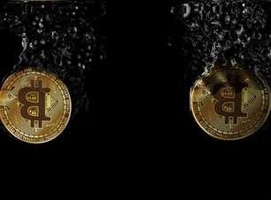 Bug faz bitcoin despencar 87% para US$ 8 mil na Binance U.S