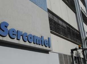 Conselho da Anatel arquiva licitação da concessão da Sercomtel