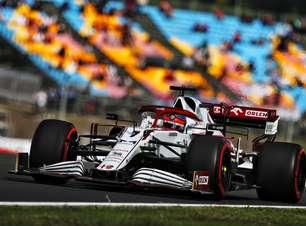 Em Ponto: Preparativos para o GP dos Estados Unidos de F1 e os rumores da compra da Sauber pela Andretti
