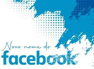 PODCAST: Novo nome do Facebook, transplante de rim, imigrantes afegãos no Brasil e muito mais!