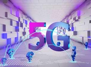 Qualcomm lança tecnologia de filtro que promete coexistência ente 5G e WiFi