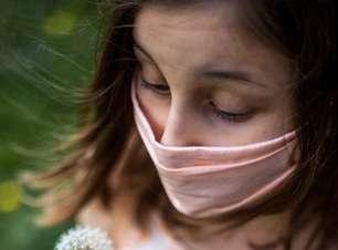Infecções leves podem gerar proteção contra COVID-19