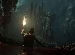 Análise: House of Ashes diverte mas se perde na própria história