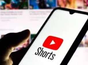YouTube Shorts: o que mais engaja na plataforma?