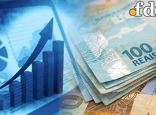 Como mudanças no teto de gastos são negativas para o mercado financeiro