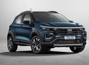 Carros da Fiat e Jeep terão ConectCar de fábrica