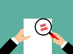 Especialistas criticam medidas contra desinformação do relatório da CPI da Covid