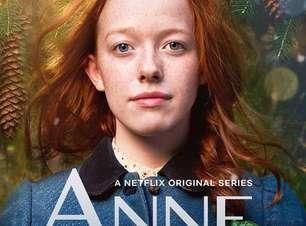 Anne With an E: Por que Anne e Gilbert redefiniram o significado do amor na série