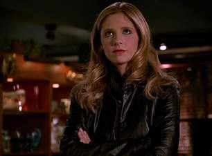 Por que Buffy, A Caça Vampiros ainda merece crédito hoje?