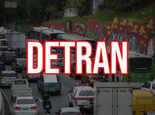 Detran-RJ anuncia lançamento da Carteira de Identidade Digital