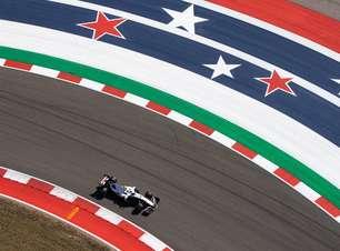 """Haas F1: """"Demos o nosso melhor como sempre"""""""