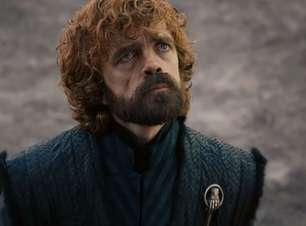 Game of Thrones: Tyrion Lannister era inteligente ou apenas sortudo?