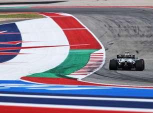 """Bottas sobre penalidade de grid na F1: """"Eu realmente espero que tenha sido a última"""""""