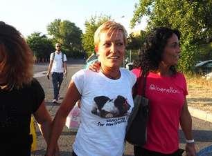 Enfermeira italiana é absolvida de matar pacientes em hospital