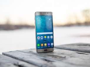Samsung Week: empresa dá descontos em centenas de eletrônicos; veja as promoções