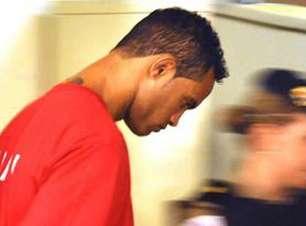 Bruno pode pegar 15 anos se confessar, avalia advogado