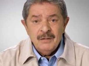 Veja a mensagem de Lula sobre Chávez