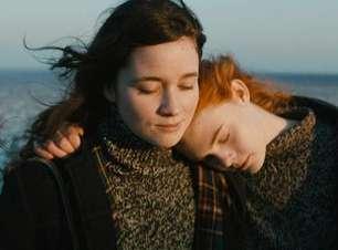 Trailer: 'Ginger e Rosa'