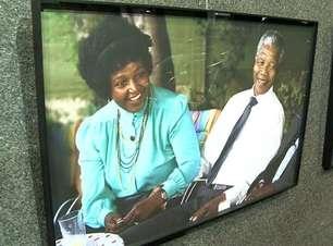 Mistério sobre o testamento de Nelson Mandela chega ao fim