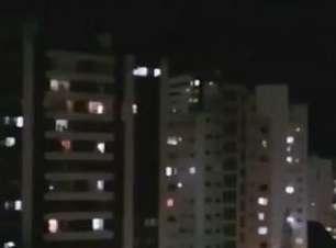 BA: no Candeal, moradores batem panela com PT na TV