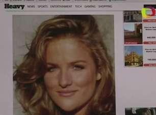 Jornalista diz que Trump abusou dela durante entrevista