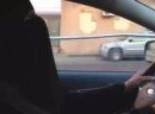 Como o rígido sistema de tutela restringe a liberdade das mulheres sauditas