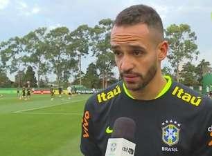 "Brasil minimiza ajuda à Argentina: ""fechar com vitória"""